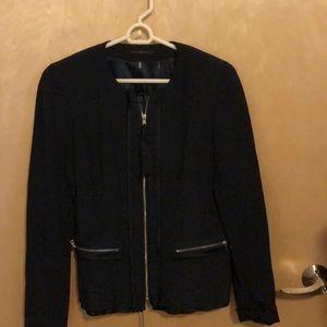 Jackets & Blazers - Jacket - Elie Tahari, 4